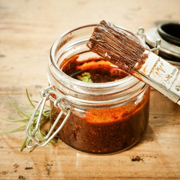 bbq-sauce-seasoning